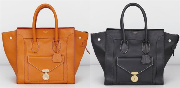 Fashion\u0026#39;s IT Bags SS 2011 | Ena Teo | Enabalista