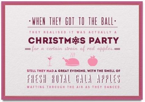 Christmas FB App Robinsons