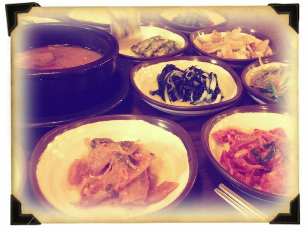 Ena Thanksgiving Korea2 copy