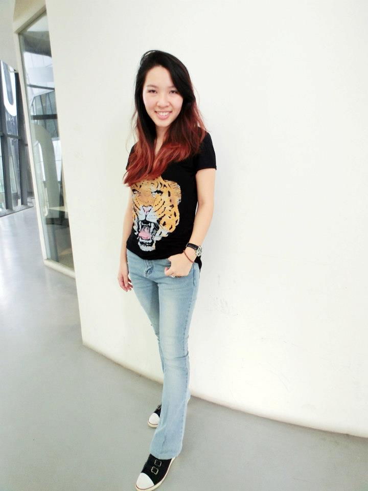 Enabalista Tiger1