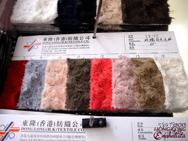 Ena HK2 15 Fabric Market2