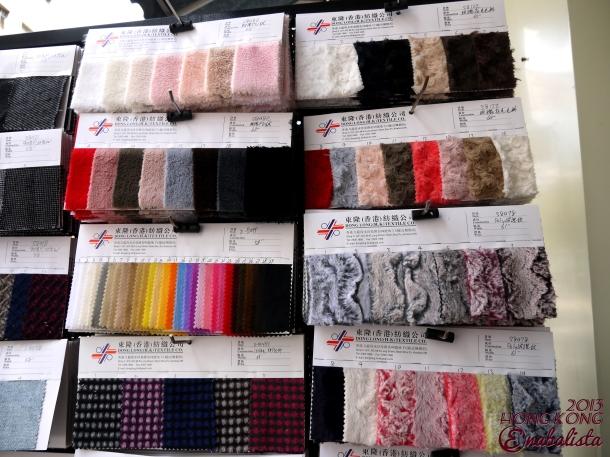 Ena HK2 15 Fabric Market3