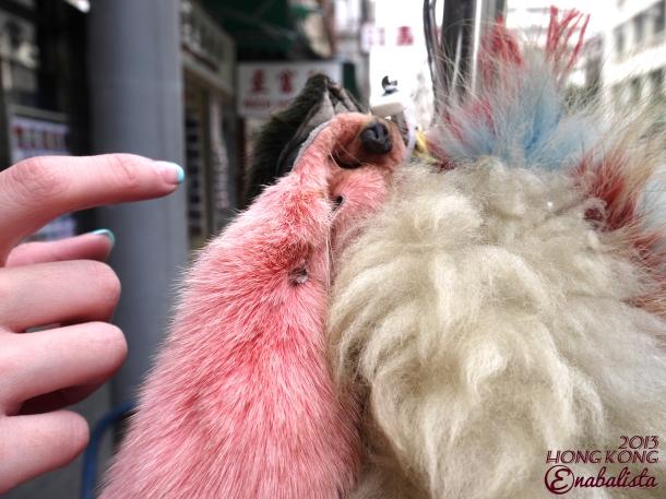 Ena HK2 15 Fabric Market5 Fur