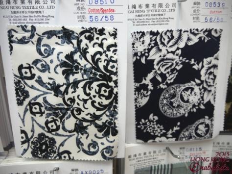 Ena HK2 15 Fabric Market6