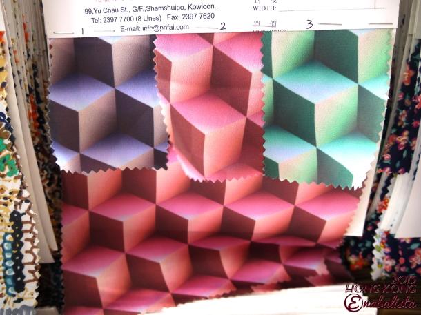 Ena HK2 15 Fabric Market7