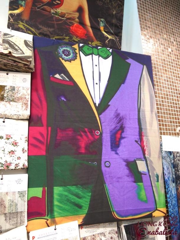 Ena HK2 15 Fabric Market9