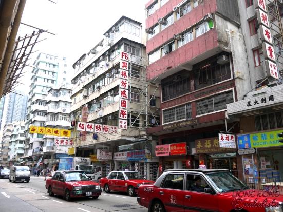 Ena HK2 17 Fabric Market2