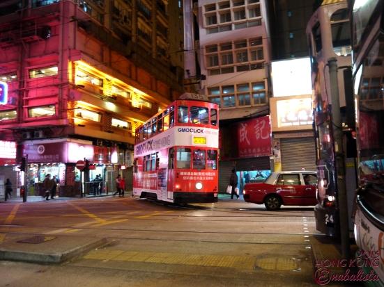 Ena HK2 21 Streets2