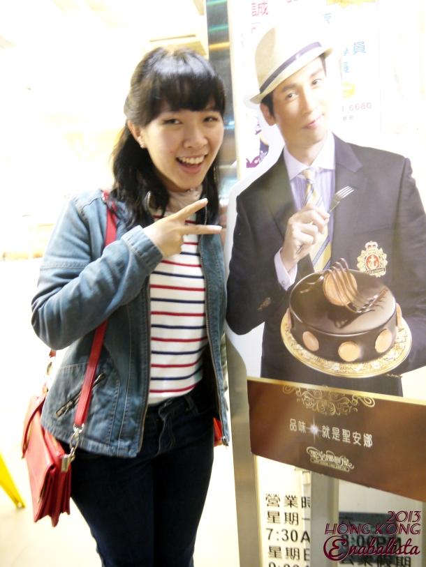 Ena HK2 22 Chen Hao2