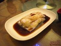 Tasty Chee Cheong Fan