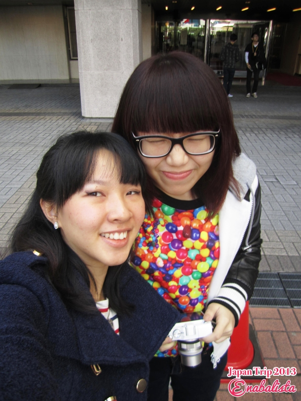 Ena Japan 2013 12