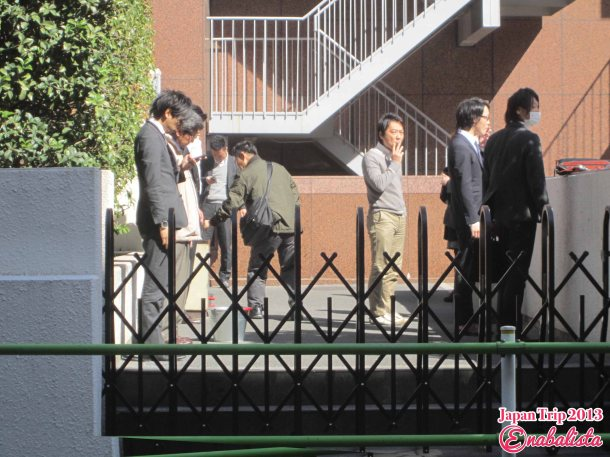 Ena Japan 2013 19