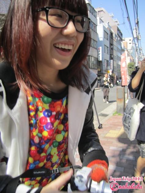 Ena Japan 2013 24