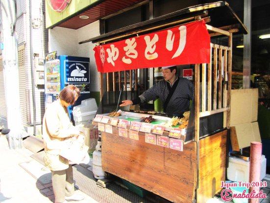 Ena Japan 2013 25