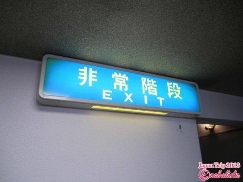 Ena Japan 2013 40
