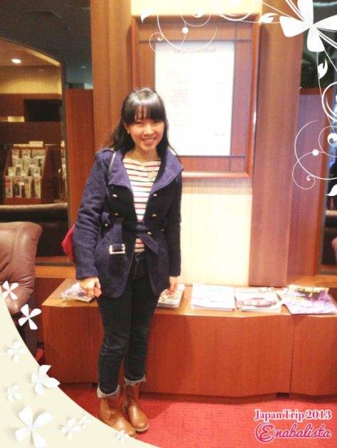 Ena Japan 2013 41