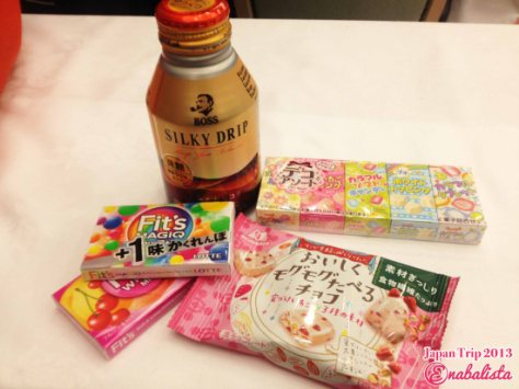 Ena Japan 2013 42