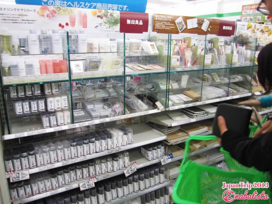 Ena Japan 2013 7