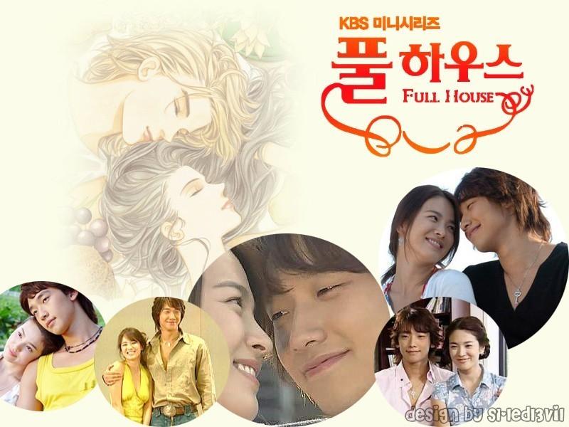 rain bi song hye kyo dating dating a guy during his divorce