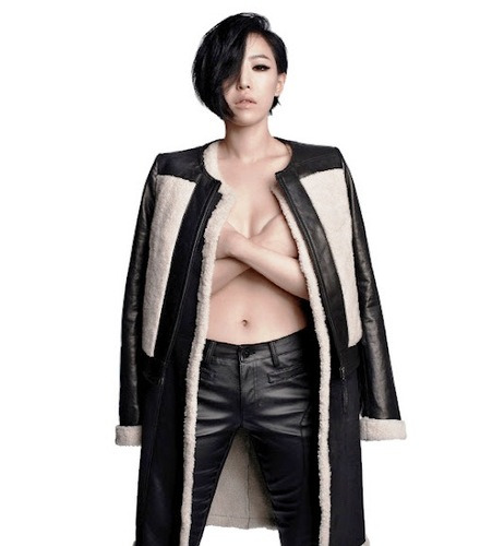 gain-ga-in-beg-shirtless-1