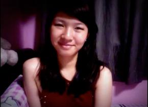 Ena Vlogs | Job Search, Inspiring My Shocking Stories & Tao Kae NoiFounder