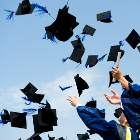3 things no one told you before graduation