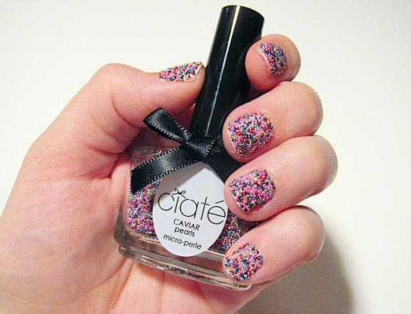 caviar-manicure-11