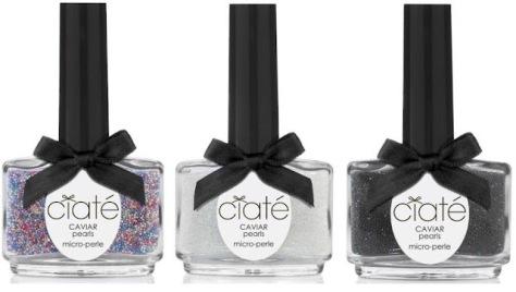 ciate-caviar-manicure-set