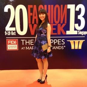 Fide Fashion Week2013