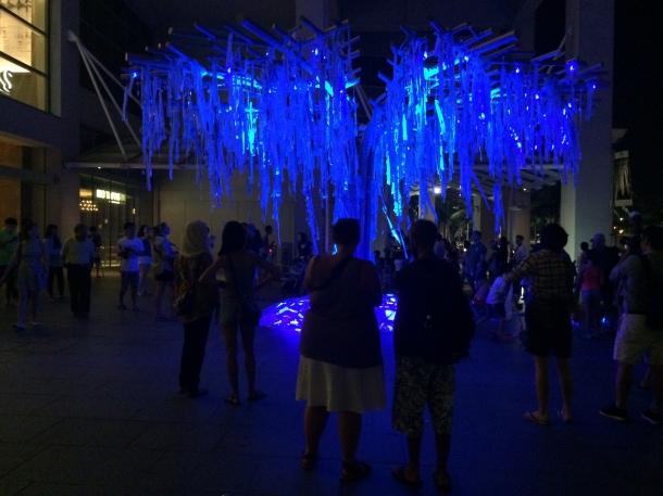 I lights Singapore Enabalista 3