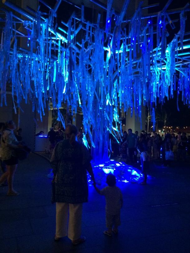 I lights Singapore Enabalista 3a