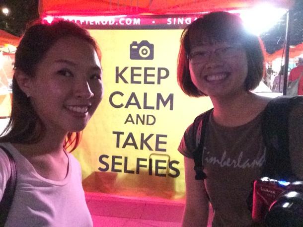 I lights Singapore Enabalista 4b