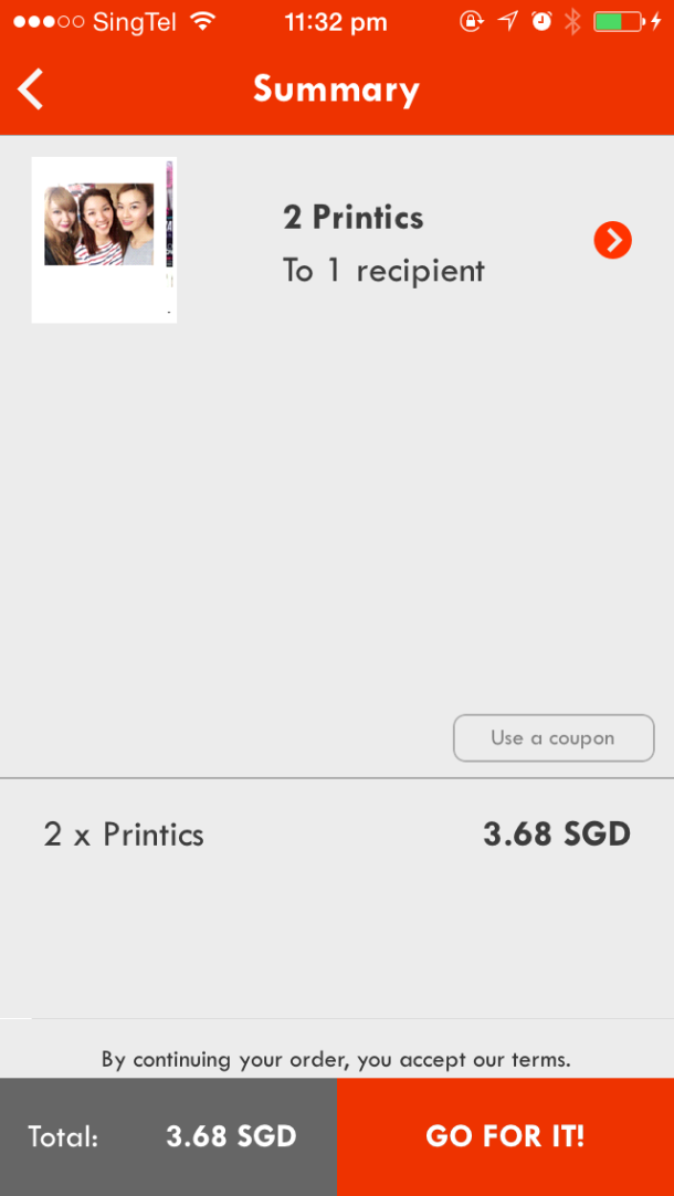 Printic App Blog Review Enabalista 8