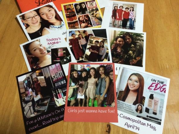 Printic Blog Review 3