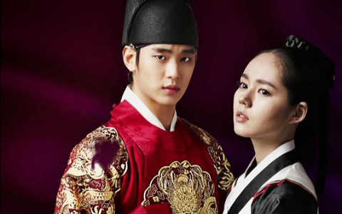 spoiler-kim-soo-hyun-impresses-with-powerful-acting-in-the-moon-that-embraces-the-sun_weete_0