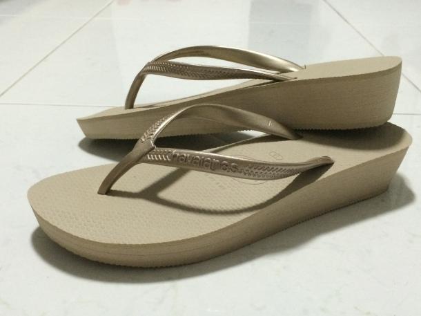 Visit Flopstore.sg