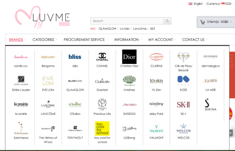 MyLuvMe.com Review 2