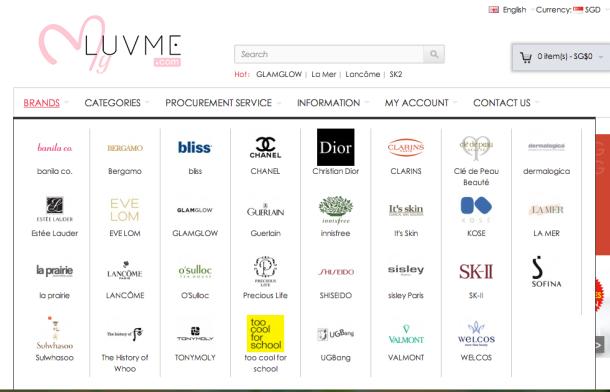 MyLuvMe.com Review 2