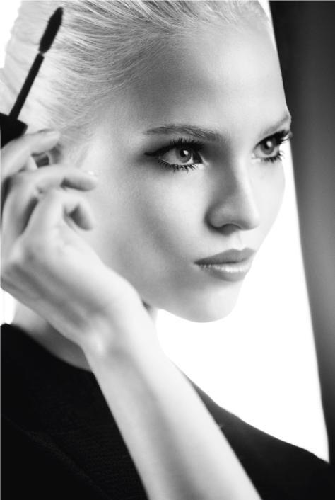 DiorAddict2014_BTS_June2013_3415_MatF39