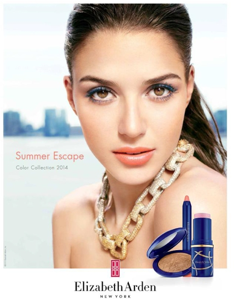 elizabeth-arden-limited-edition-summer-escape-collection-final-2-1