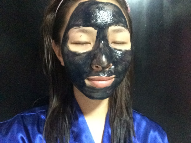 Kosé Sekkeisei Review Night Skincare Beauty Routine 6b