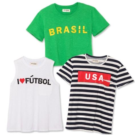 061114-ej-world-cup-567