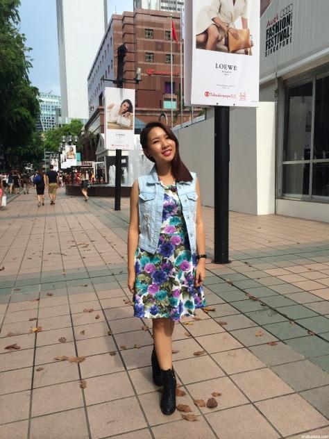 2014-05-17 15.50.57_new