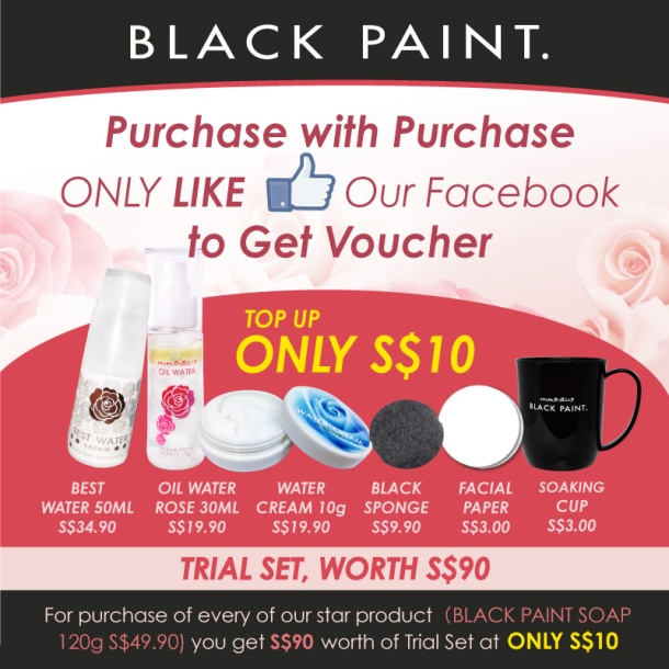 BlackPaint-CouponInstaFB_3