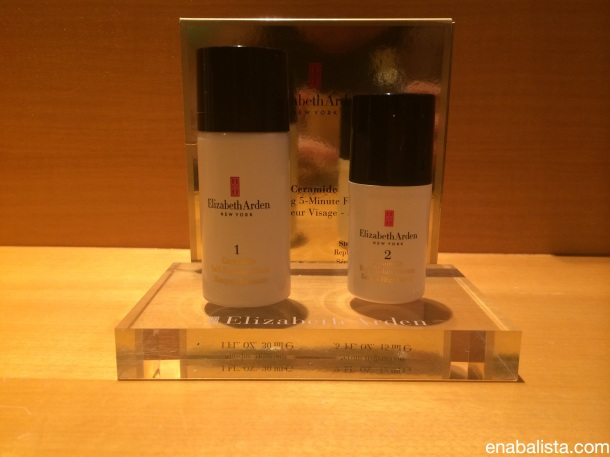 Elizabeth Arden Blogger Event Mask Untold Fragrance2014-05-28 21.06.19_new