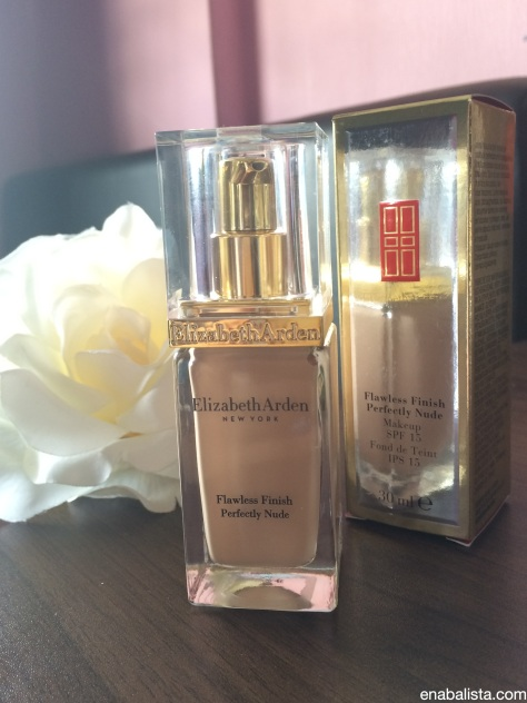 Elizabeth Arden Blogger Event Mask Untold Fragrance2014-06-06 11.24.42_new