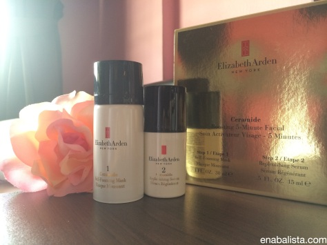 Elizabeth Arden Blogger Event Mask Untold Fragrance2014-06-06 11.26.14_new