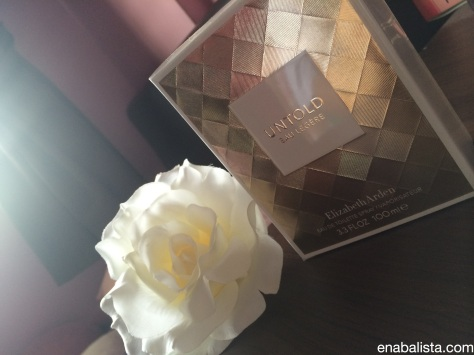 Elizabeth Arden Blogger Event Mask Untold Fragrance2014-06-06 11.29.02_new