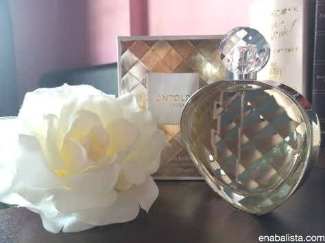 Elizabeth Arden Blogger Event Mask Untold Fragrance2014-06-06 11.33.33_new