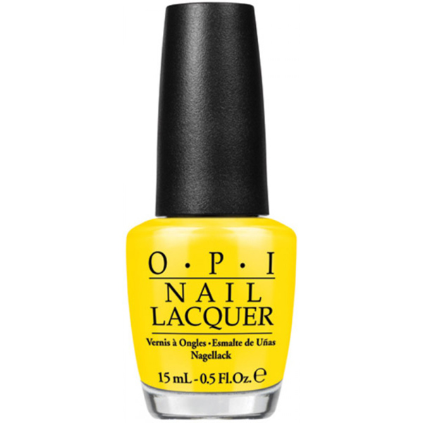 OPI-Nail-Lacquer-in-I-Just-Cant-Cope-acabana